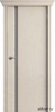 Клеопатра (белый ясень, узкое стекло) от 20 000 руб.