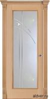 Корсика, патина античная, стекло Chiaro от 37 000 руб.