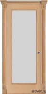 Корсика, патина античная, стекло Triplex от 37 000 руб.