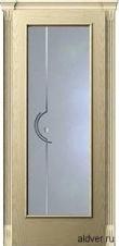 Корсика (Avorio oro) стекло Luna от 37 000 руб.
