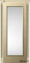 Корсика (Avorio oro) стекло Metalux от 37 000 руб.