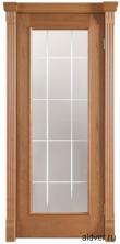 Корсика (черешня натуральная) со стеклом Corse от 20 000 руб.