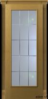 Корсика (дуб натуральный) со стеклом Corse от 13 500 руб.