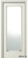 Корсика (патина винтаж) со стеклом Triplex от 20 000 руб.
