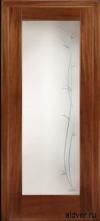 Милано со стеклом Rami (анегри) от 15 500руб.
