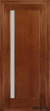 Милано с узким стеклом (анегри) от 14 500руб.