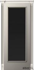 Корсика (патина золотая/бронзовая), черное стекло Triplex от 23 000 руб.