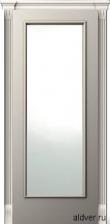 Корсика (патина золотая/бронзовая), стекло Metalux от 21 000 руб.