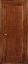 Дверь Соло в цвете африканский орех от 11 000 руб.
