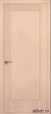 Дверь Соло в цвете белый дуб от 10 500 руб.