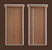 двери Клеопатра (анегри)