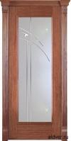 Корсика (черешня натуральная) со стеклом Chiaro от 20 000 руб.