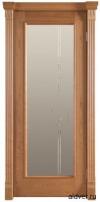 Корсика (черешня натуральная) со стеклом Bellore от 20 000 руб.