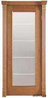 Корсика (черешня натуральная) со стеклом Corse1 от 20 000 руб.