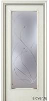 Корсика (патина винтаж) со стеклом Cleo от 20 000 руб.