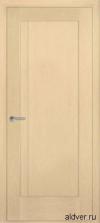 Милано глухое (белый дуб) от 11 475 руб. (скидка 15%)
