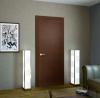 """Межкомнатные двери коллекции """"Premio"""" (Премио) в интерьере"""