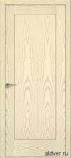 Дверь Соло в цвете белый ясень от 18 500 руб.